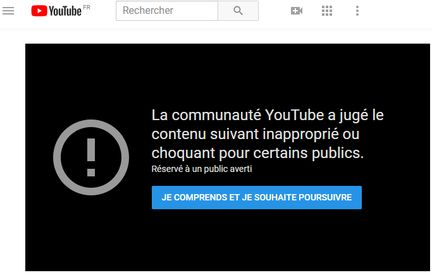 YouTube-Innoncence-of-Muslims