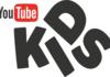 YouTube Kids : YouTube pour les enfants - MàJ
