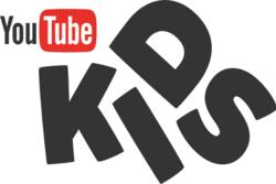 YouTube_Kids_logo