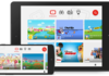 YouTube Kids : les parents reprennent le contrôle