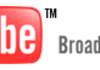 YouTube signe un partenariat avec Warner Music