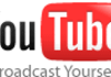 YouTube teste un player HTML 5 sans Firefox