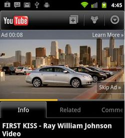 YouTube-mobile-pub-trueview