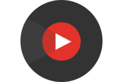YouTube-Music-logo