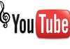 YouTube : un service de musique en streaming ? On avait presque oublié