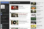 YouTube-nouvelle-page