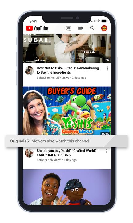 youtube-recommandations-explication