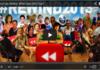 YouTube : c'est l'heure du Rewind 2013