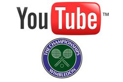 youtube wimbledon