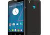 Smartphone Yureka sous Cyanogen : un petit lot sur Amazon