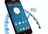 Smartphones Yu : Micromax se dirige vers le haut de gamme, sans oublier les petits modèles