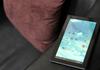 Une tablette IPS française à moins de 100 euros