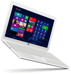 Yzibook Windows