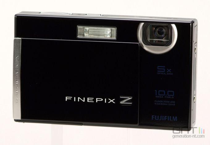 Z200-left-Blk