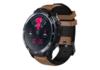 Bon plan : la montre connectée Oukitel 4G Z32 à prix cassé ! Mais aussi Huawei Watch GT, Amazfit, Xiaomi,...