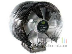 Zalman 9500 am2 small