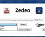 Zedeo – PluzzDL : télécharger des vidéos sur France Télévisions Pluzz.fr