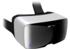 Zeiss VR One : nouveau casque de réalité virtuelle pour iPhone 6 et Galaxy S5