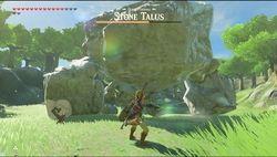 Zelda breath of the wild DLC1_02