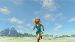 Zelda breath of the wild DLC1_03