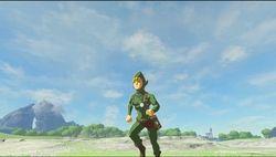 Zelda breath of the wild DLC1_04