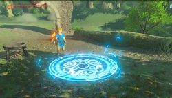 Zelda breath of the wild DLC1_05