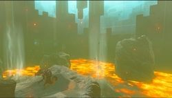 Zelda breath of the wild DLC1_15