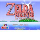 Zelda Forever The Tower of Evil : le jeu