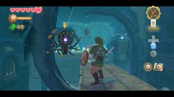 Zelda Skyward Sword (10)
