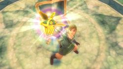 Zelda Skyward Sword (12)