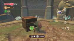 Zelda Skyward Sword (13)