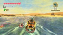 Zelda Skyward Sword (21)