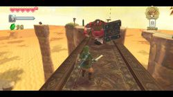 Zelda Skyward Sword (23)