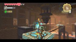 Zelda Skyward Sword (4)