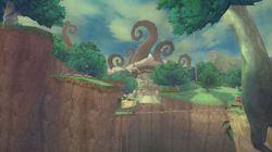 Zelda Skyward Sword (5)