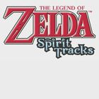The Legend of Zelda Spirit Tracks : premier trailer