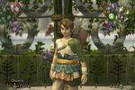 Zelda Twilight Princess GameCube -img1