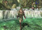 Zelda Twilight Princess GameCube -img2