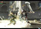Zelda Twilight Princess - img2