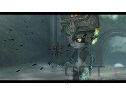 Zelda Twilight Princess Wii - img 2