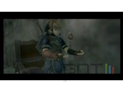 Zelda Twilight Princess Wii   img 21 (Small)