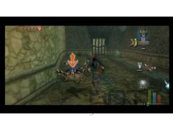 Zelda Twilight Princess Wii - img 22