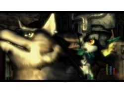 Zelda Twilight Princess Wii - img 31