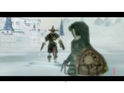 Zelda Twilight Princess Wii - img 32