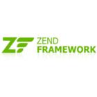 Zend Framework : une aide pour créer des applications web