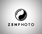 Zenphoto : mettre en ligne vos photos