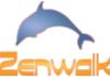 Distribution GNU/Linux : sortie de Zenwalk 4.4