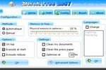 ZNsoft Free : gérer sa mémoire vive