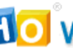 Zoho_Writer_Logo