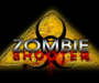 Zombies Shooter : un jeu de tir macabre